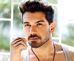 Abhinav Shukla Family Wife Son Daughter Father Mother Age Height Biography Profile Wedding Photos