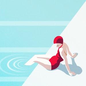 BAIXAR: Swim Out v1.0.0 APK MOD (ATUALIZADO)