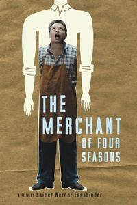 Watch The Merchant of Four Seasons Online Free in HD