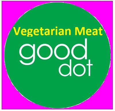 Good Dot information | जानकारी