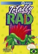 Totally Rad (BR)