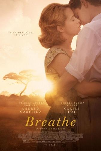 Film Breathe 2017
