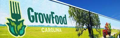 GrowFood Carolina