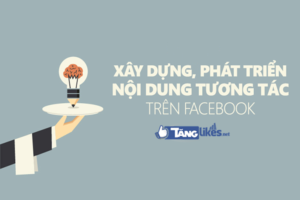 tang like tang tuong tac