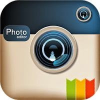 Photo Editor for Instagram APK