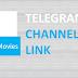 Rating: top telegram channels malayalam