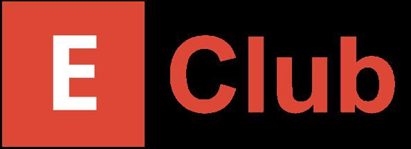UGM Entrepreneur Club