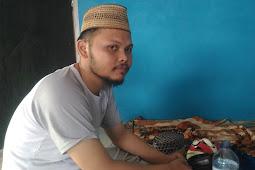 Hadis-hadis tentang Anjuran mencari Rezeki Halal dalam Ihya Ulumuddin