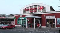 40 de market-uri, supermarket-uri si hypermarket-uri in Orasul Bacau!