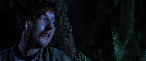 Watch Online Hollywood Movie Freddy vs Jason (2003) In Hindi English On Putlocker