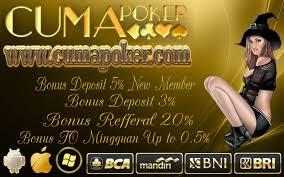 http://cumapoker99.poker5star.link/