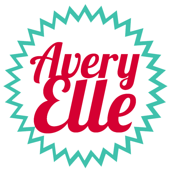 Avery Elle Design Team