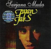 Kumpulan Lagu Mp3 Iwan Fals Album Sarjana Muda 1981 Full Rar