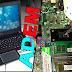 Seperti Inilah Tata Cara Penggantian Pasta Thermal pada Laptop Acer E5-475G dan E5-476G: Solusi Laptop Panas