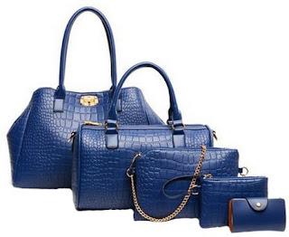 تفسير حلم سرقة حقيبة اليد او ضياعها في المنام
