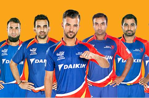 Delhi-Daredevils-Team-2017
