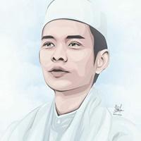 Kata Mutiara Penuh Motivasi Ustadz Abdul Somad
