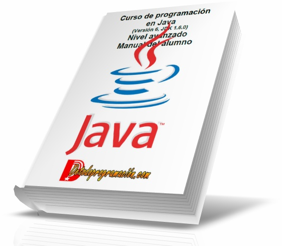 java para tontos pdf español