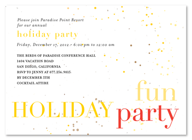 http://www.foreverfiances.com/Corporate-Holiday-Invitations-p/gala_bubbles_gbp_pl.htm