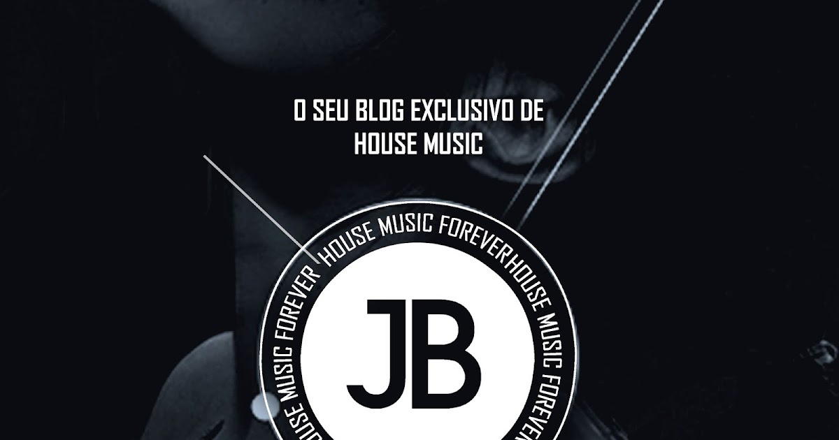 House music forever exclusive drumz feat soulman nompopi for Exclusive house music