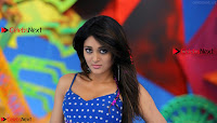 actress sushma raj hd pos40.jpg