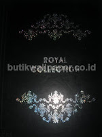 http://www.butikwallpaper.com/2012/06/royal-collection.html
