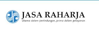 Lowongan Kerja PKWT PT Jasa Raharja (Persero), Juli 2017 Palembang
