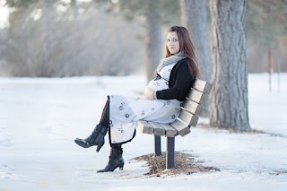 Kehamilan yaitu fase yang indah dalam kehidupan seorang perempuan 10 Tanda dan Gejala Awal Kehamilan Muda