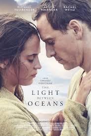 Xem Phim Ánh Đèn Giữa Hai Đại Dương 2016