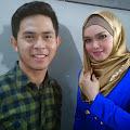 Lirik Lagu Seluruh Cinta - Siti Nurhaliza Ft. Cakra Khan