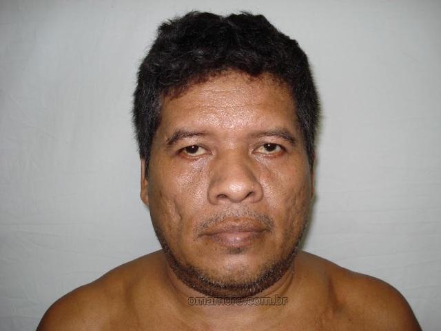 Acusado de homicídio tem habeas corpus negado no TJ