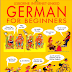 Wilkes A.- German for Beginners