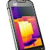 CAT S60 Smartphone Price, Feature, Specs