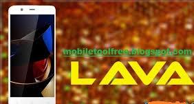 Lava Z70 Firmware Flash File