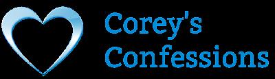https://coreys-confessions.blogspot.com/2018/06/confessions-julien-by-ella-frank.html