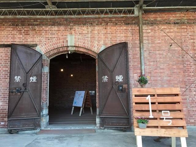 【日本遊】來參觀群馬縣的世界遺產 日本富岡製絲廠