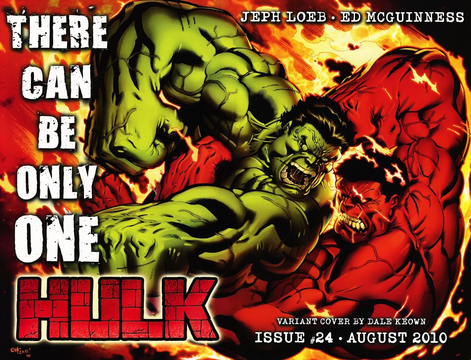 Read online Deadpool (2008) comic -  Issue #1000 - 66