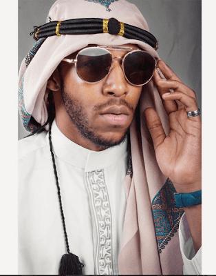 Idris sultan nairobifire
