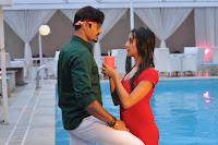 Happy Birthday Telugu Movie New Updated Stills
