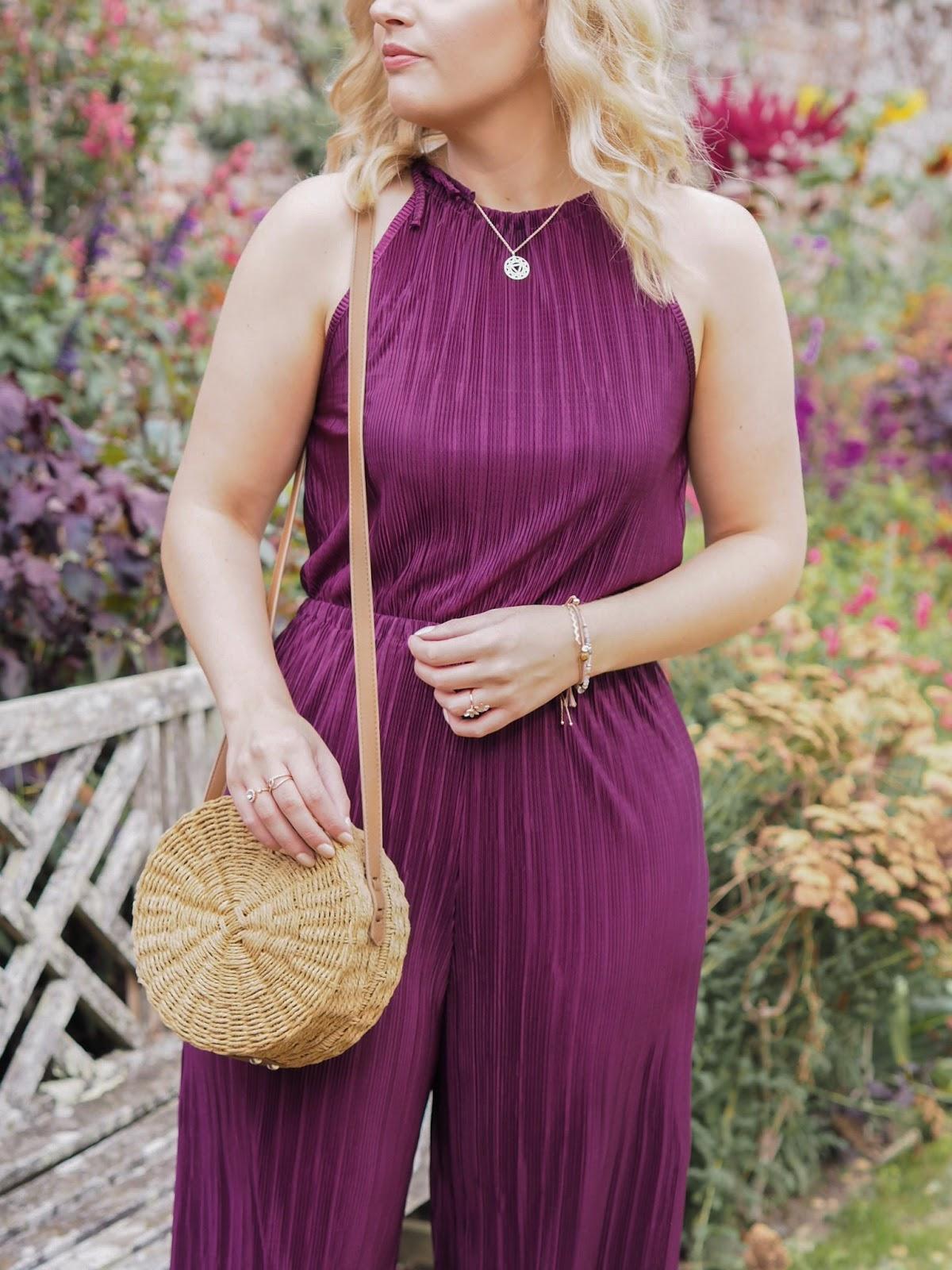 How Blogging Has Opened Up My Small World, UK Bloggers, Fashion Blogger, Daisy London, Daisy Jewellery, Miss Selfridge, Style Blogger, Lifestyle Blogger, Blogging Advice, Blogging with a Chronic Illness, Ehlers Danlos