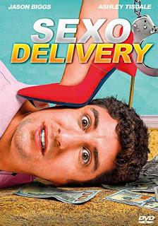 Sexo Delivery Dublado Online
