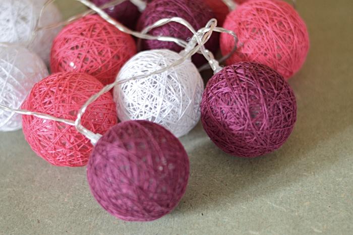 cottonballs, cotton balls, zmiana kolorów w cotton balls