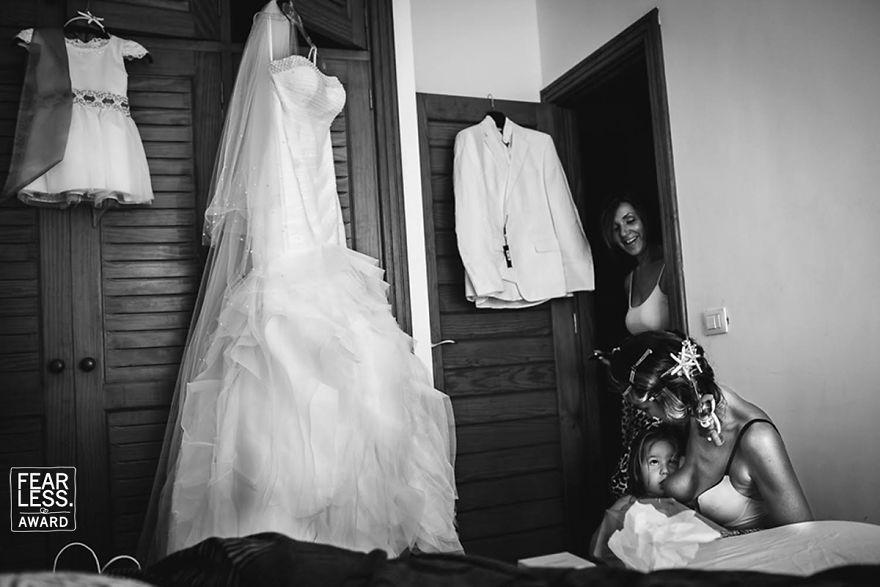 le-best-foto-di-nozze-36