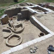 Открытие археологов: самое древнее вино в мире найдено в Грузии