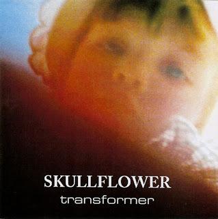Skullflower, Transformer