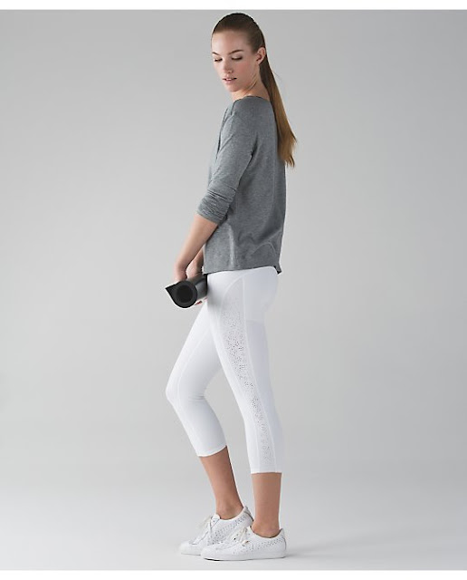 lululemon beyond-boundaries-crop