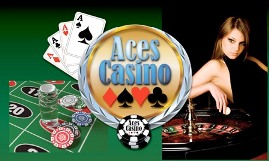 Free casino ipad slot games