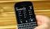 Sử dụng tính năng Add Pause – Add Wait trên Blackberry