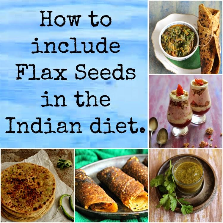 Alsi Pinni Recipe – Alsi Ladoo Recipe - Nishamadhulika.com  |Flax Seed In Hindi