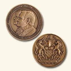 @Ignatia Webs: My Governor General #Award link with Alice ...